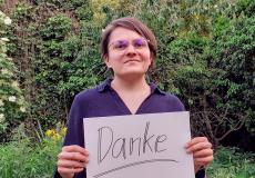 Bianca Geburek