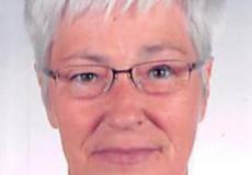 Elisabeth Schuldt