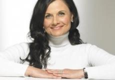 Gitta Connemann