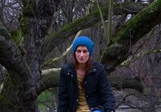 Ingrid Gokeler