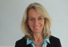 Dr. Karin Stein-Bachinger