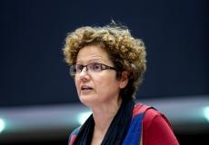Maria Heubuch
