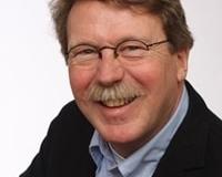 Paul Söbbeke