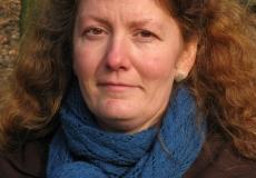 Regina Möller