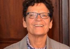 Monika Frielinghaus