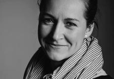 Bernadette Huber