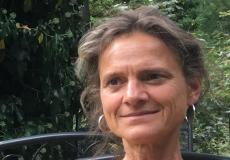 Manuela Glaser