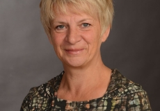 Barbara Unmüssig
