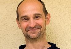 Christoph Deinert
