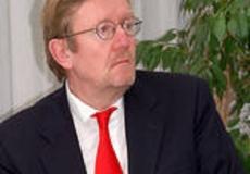 Christoph Habermann