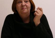 Gerda Brändle