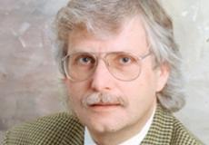 Hans-Heiner Heuser