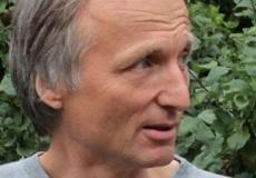Hans-Joachim Bannier