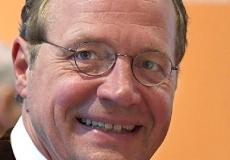Hermann Ott