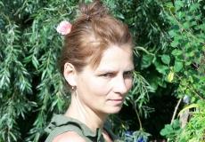 Jana Rotsch