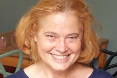 Katharina Körner
