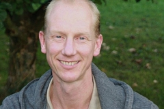 Marcus Nürnberger