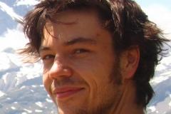 Phillip Brändle