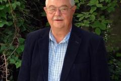 Reinhard Dalchow