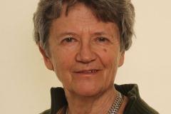 Ruth Tippe