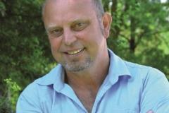 Sepp Brunnbauer