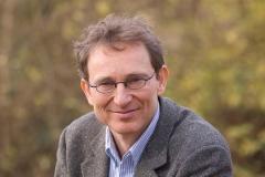 Dr. Titus Bahner