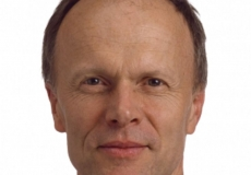 Hannes Lorenzen