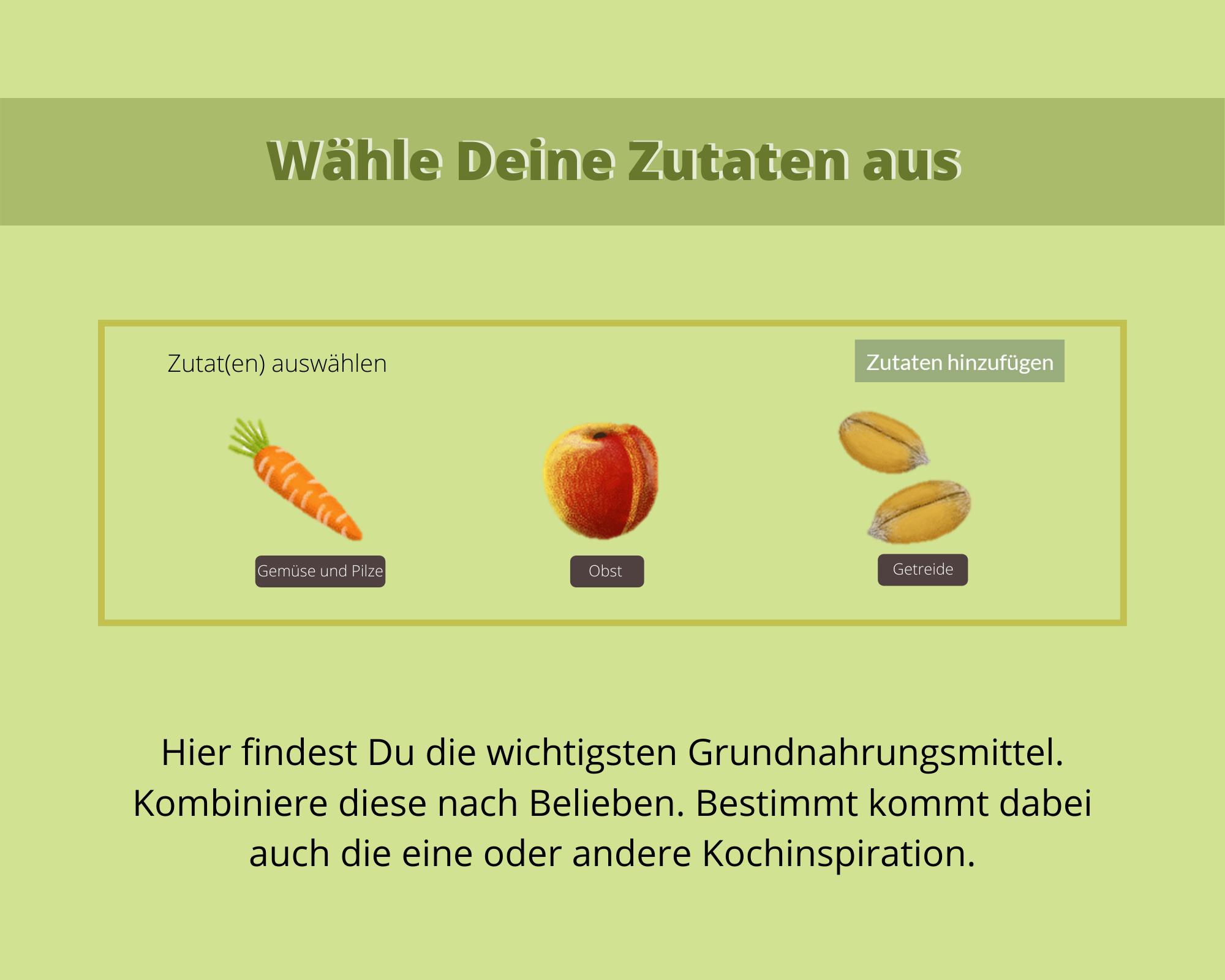 Slides_Funktionen_mym2