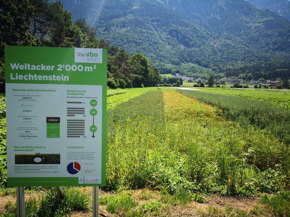 Liechtenstein3