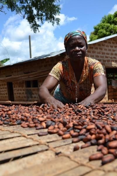 tereza hronov (c) Ghana 2012 (839)