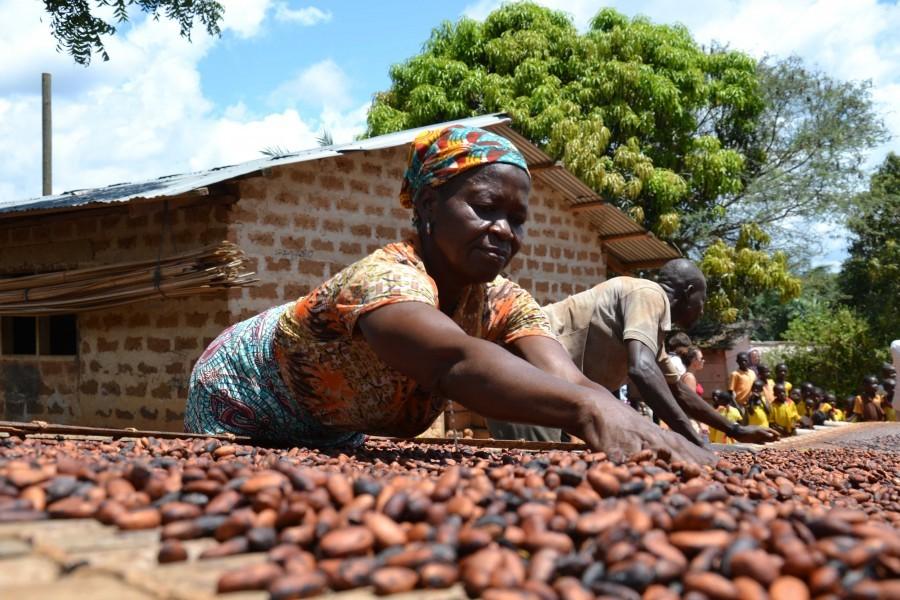 tereza hronov (c) Ghana 2012 (842)