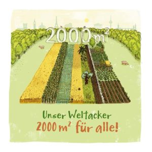 2000m2_Broschuere
