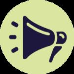 Icon_Aktion