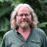 Gerd Carlsson