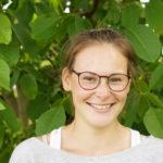 Fabienne Buchmann