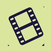 Icon_Film