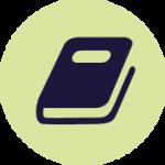 Icon_Studie
