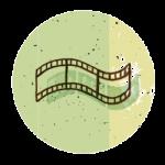 Icons_Film