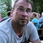 Mike Abramovici