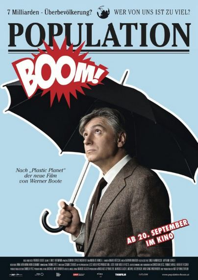 blog post populationboom