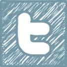 twitter51